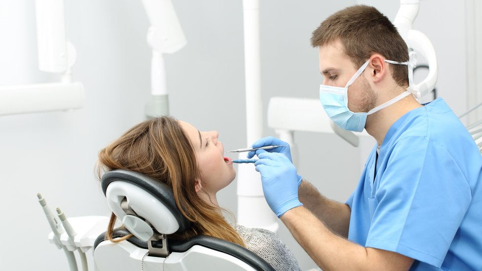 Useful Hints in Choosing the Best West Ryde Dental Clinic | Khaleej Mag -  News and Stories from Around the World