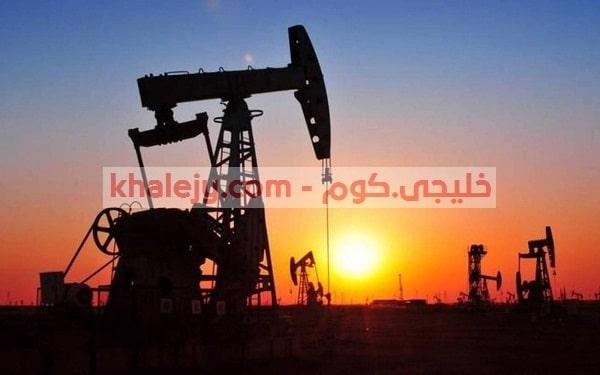 وظائف البترول في العراق وظائف النفط والغاز شركة بتروفاك