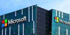 وظائف شركة مايكروسوفت 2020 لحديثي التخرج