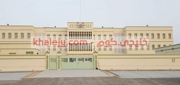 وظائف تعليمية وهندسية في مدرسة دولية في سلطنة عمان