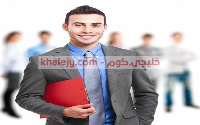 وظائف شاغرة بشركة كبري في عمان للمواطنين والاجانب