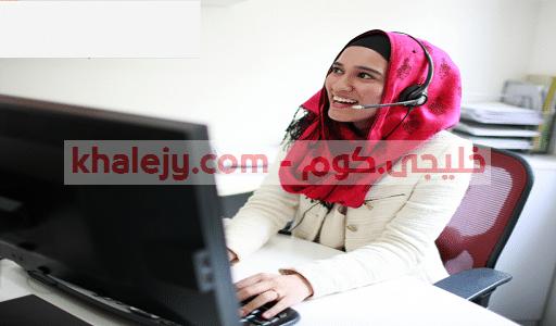 وظائف عمان اليوم شركة عقارية بالمعبيلة الجنوبية
