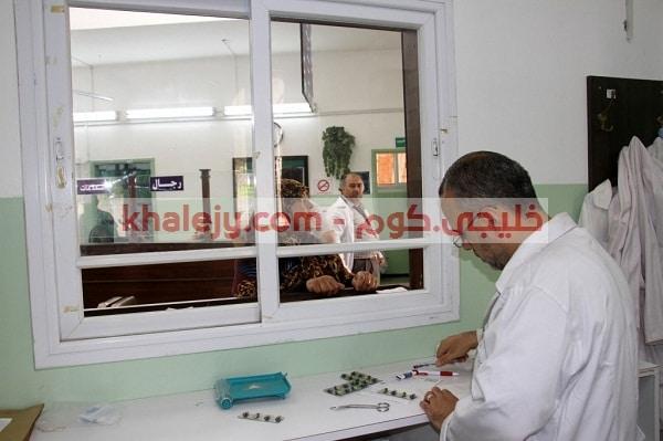 وظائف عمان مركز طبي بالخوير يعلن عن وظائف شاغرة