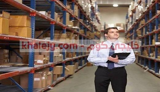 وظائف الامارات للوافدين للدبلومات والثانوية العامة في شركة مستلزمات طباعة