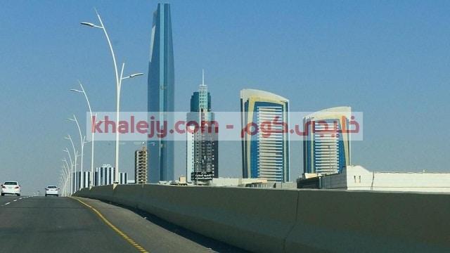 وظائف الرياض للسعوديين وغير السعوديين في شركة مقاولات