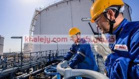 وظائف شركات البترول في سلطنة عمان 2020 للمواطنين والأجانب