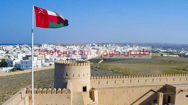 وظائف شاغرة في سلطنة عمان للمواطنين والاجانب