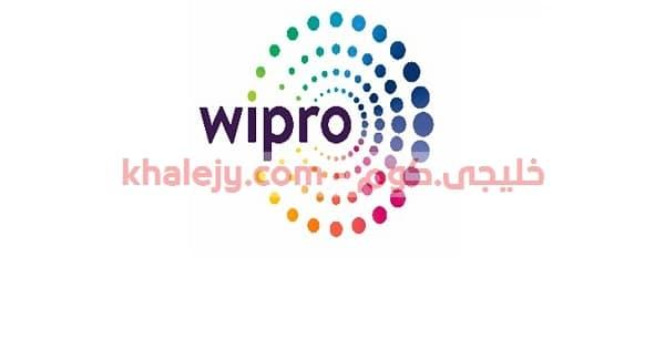 وظائف عمان للاجانب والمواطنين شركة ويبرو المحدودة