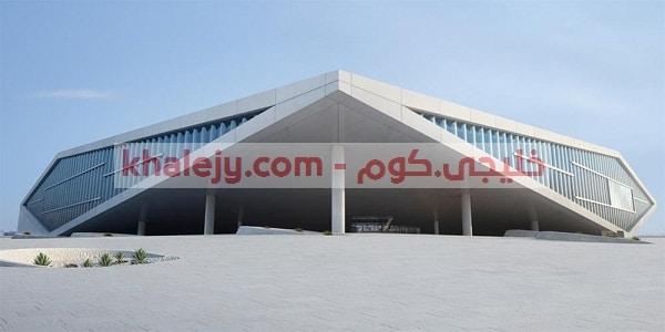 وظائف مكتبة قطر الوطنية 2020 جميع التخصصات والجنسيات