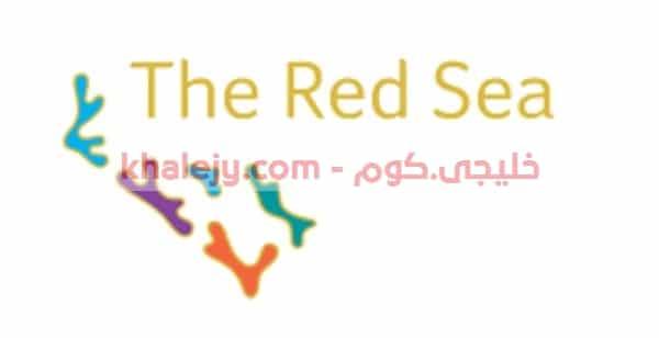 وظائف ادارية في الرياض للرجال والنساء مشروع البحر الأحمر