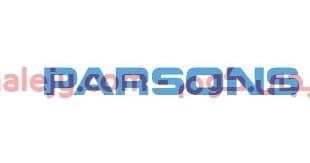 وظائف شركة بارسونز للمواطنين والمقيمين