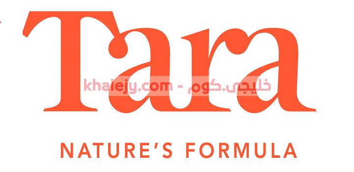 وظائف شركة تارا في الكويت للمواطنين والمقيمين جميع الجنسيات