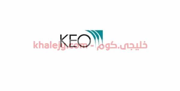 وظائف شركة كيو للاستشارات الدوليه للمواطنين والمقيمين
