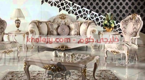 وظائف عمان ... شركة اثاث تركية وظائف للمواطنين والوافدين