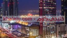 وظائف شاغرة في قطر فندق ماريوت جميع التخصصات