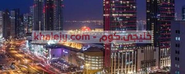 وظائف قطر وظائفمجموعة فنادق ماريوت