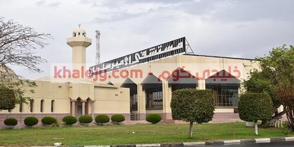 وظائف مستشفى الأمير سلطان للقوات المسلحة براتب 3000 ريال خليجي كوم