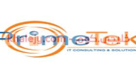 وظائف ابوظبي شركة برايم تكنولوجي سيستمز