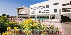 وظائف مدرسين بالامارات المدرسة العلمية السويسرية الدولية
