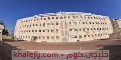 الجامعة العربية المفتوحة وظائف في عمان 2020 – 2021
