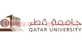 وظائف جامعة قطر في عدة تخصصات للمواطنين والاجانب