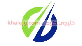 شركة الهدف تعلن عن وظائف في قطاع النفط والغاز جميع التخصصات