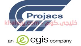 وظائف قطر شركة إيجيس الهندسية لعدة تخصصات