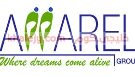 وظائف مجموعة أباريل التجارية بالامارات عدة تخصصات