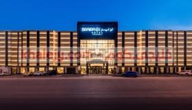 وظائف فنادق الرياض لحملة الثانوية فأعلي من السعوديين والمقيمين