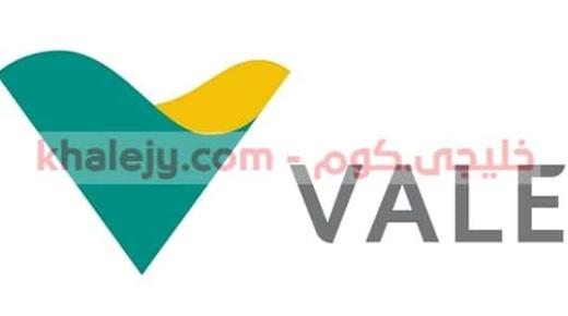 شركة فالي عمان تعلن عن 25 شاغر وظيفي للخريجين وأصحاب الخبرة