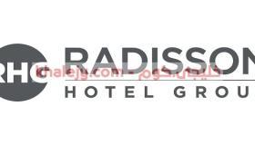 وظائف فنادق راديسون 28 وظيفة شاغرة لحملة الثانوية فما فوق