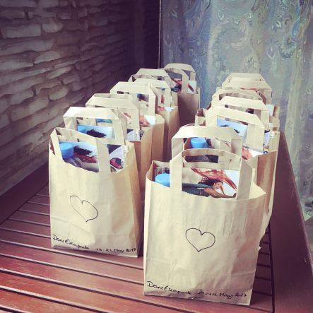 goodiebags2