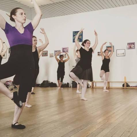 ballet_passe