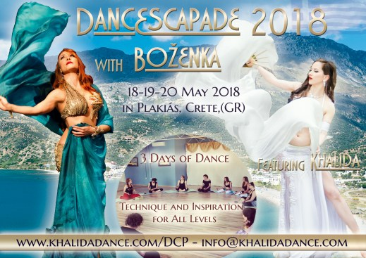 DancEscapade2018