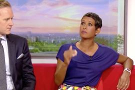 BBC-Breakfasts-Naga-Munchetty-tells-of-her-fury-over-Trumps-go-back-comments