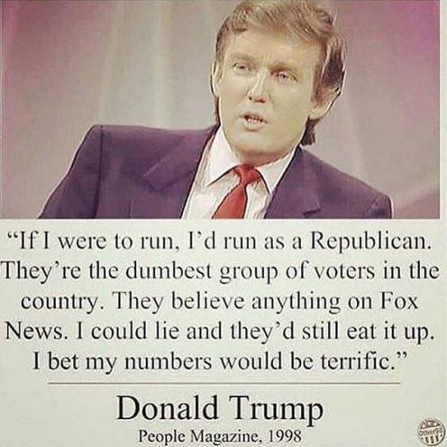 DumbAss_Trump