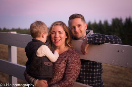 lytle-family-51