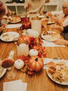 thanksgiving-1-16