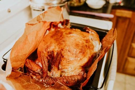 thanksgiving-1-21