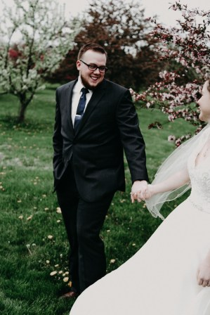 Folk+Wayfarer Wedding-1-12
