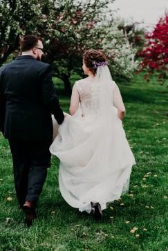 Folk+Wayfarer Wedding-1-16
