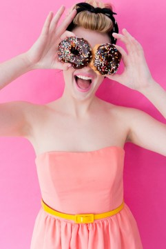 Donut Shoot-1-27