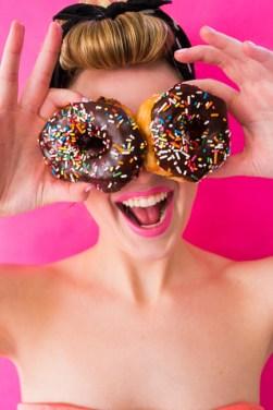Donut Shoot-1-4