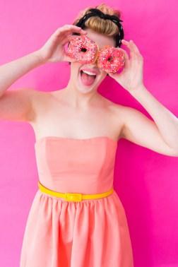 Donut Shoot-1-8