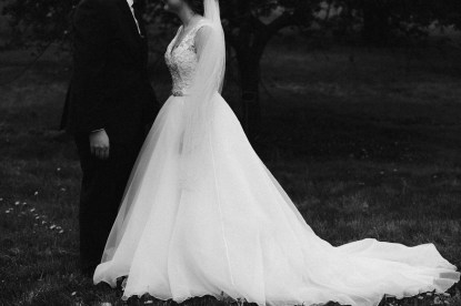 Folk+Wayfarer Wedding-1-21