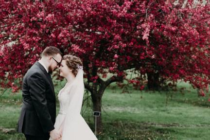 Folk+Wayfarer Wedding-1-22