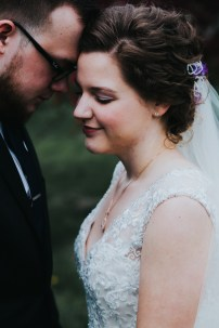 Folk+Wayfarer Wedding-1-25