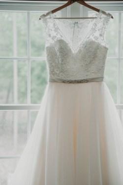 Folk+Wayfarer Wedding-1-9