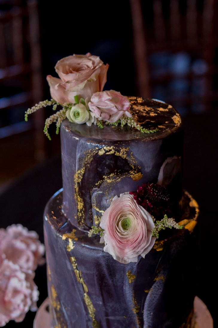 k.H.a._updated_wedding-1-14