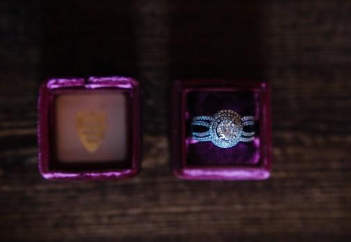 k.H.a._updated_wedding-1-17